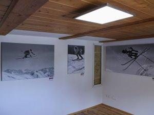 Ausstellung Fotohaus Heimhuber - Foto: René Zieger