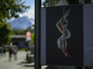 CEWE Fotowettbewerb - Foto: René Zieger