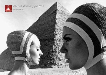 Katalog 2015 - Leseprobe