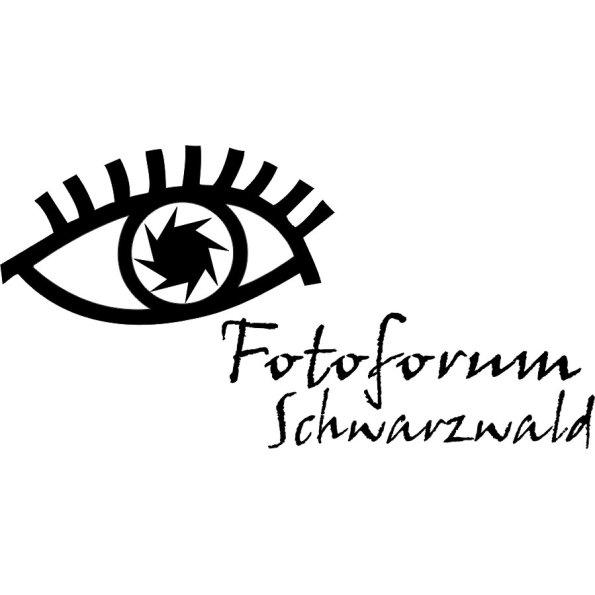 Fotoforum Schwarzwald Logo