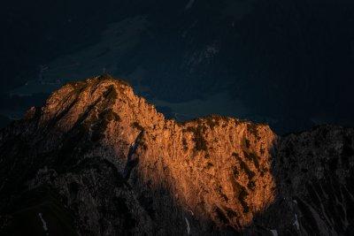 Fotobiwak - Olly Richter, LEICA (3)
