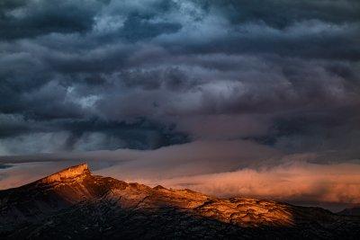 Fotobiwak - Olly Richter, LEICA (9)