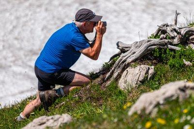 Fotobiwak - Olly Richter, LEICA (14)
