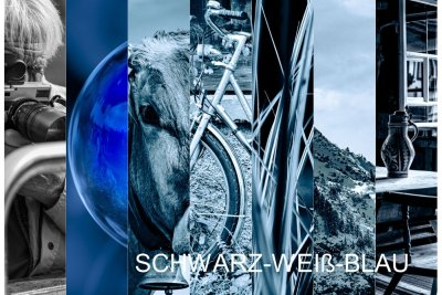 SW-BLAU - S. Brück (7)