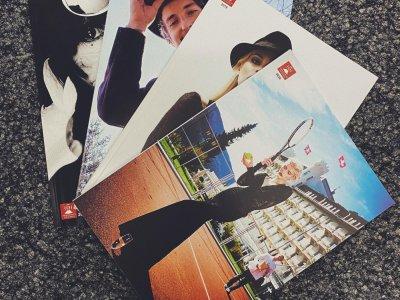 Fotogipfel-Kataloge-Paket