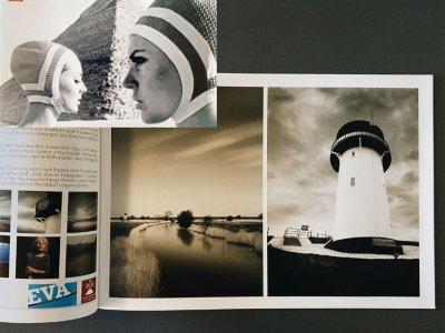 Katalogbild 2015