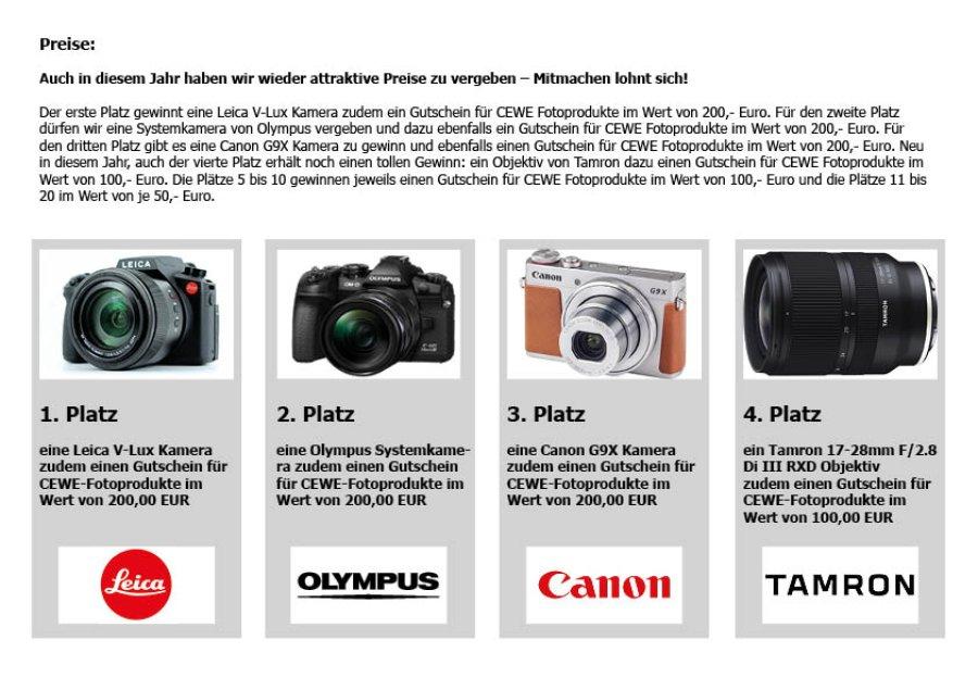 Fotowettbewerb2021