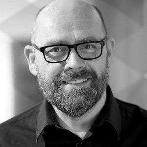 Eric Scheuermann - Profilbild neu