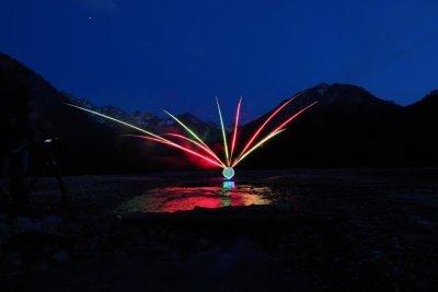 Lightpainting (5)
