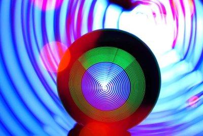 Lightpainting (6)