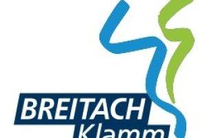 Logo-breitachklamm-website