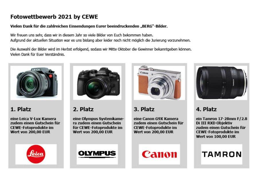 Fotowettbewerb2021-Bekanntgabe Gewinner