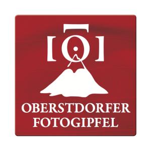 Oberstdorfer Fotogipfel 2015