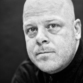 Michael Claushallmann