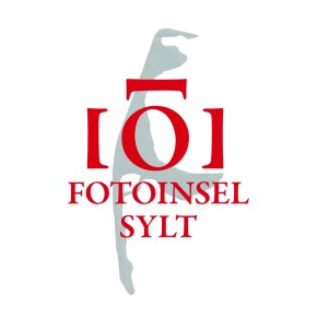 Fotoinsel Sylt