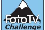 FotoTV Challenge