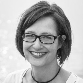 Barbara Dombrowski