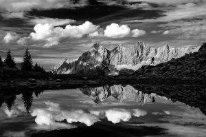 SW Landschaftsaufnahme Oliver Richter