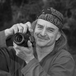 Heinz Zak