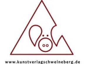 Kunstverlag Schweineberg