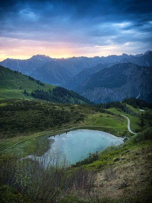 FotoTV-Challenge Landschaft