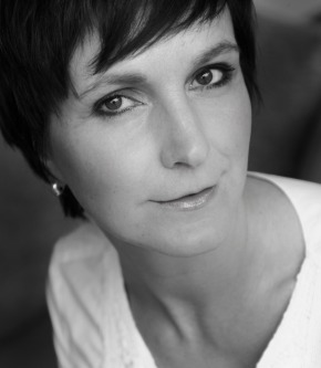 Melanie Derks Olympus Visionary