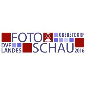 DVF Landesfotoschau 2016