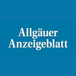 Leserwettbewerb Allgäuer Anzeigeblatt