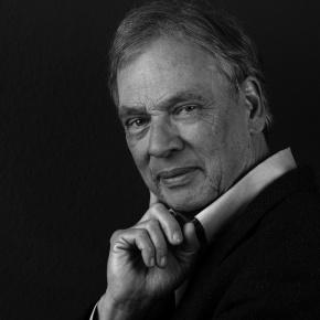Harald Schmitt ® Ladan Rezaeian