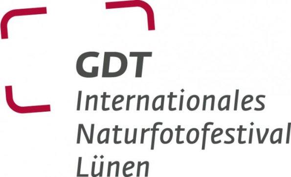 Int. Naturfestival Lünen