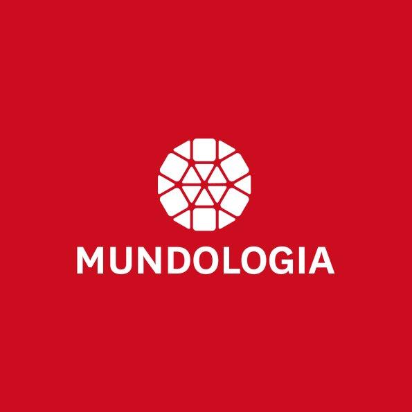 Mundologia