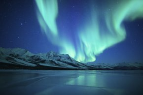 WunderWelten Aurora, by Immanuel Schulz