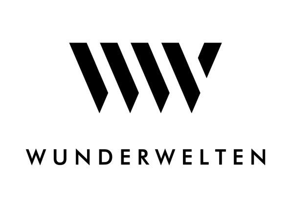 WunderWelten, by Immanuel Schulz