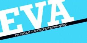 Logo EVA Hamburg