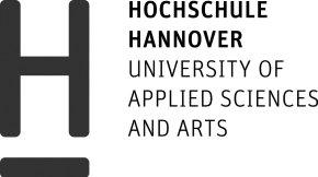 Logo Hochschule Hannover