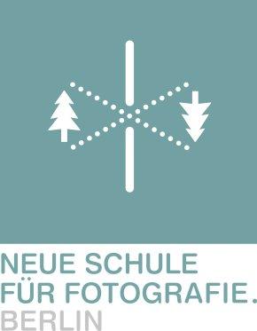 Logo Neue Schule für Fotografie