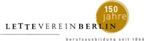 Logo Lette Verein Berlin