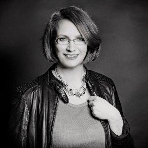 Melanie Derks