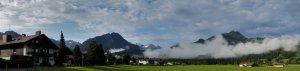 Oberstdorf Alpenpanorama, Michael Guthmann