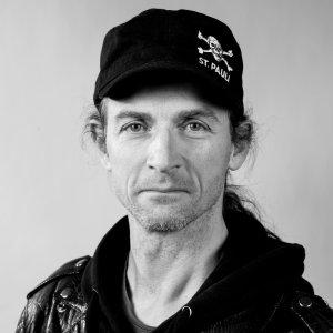 Christoffer Leitner