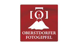 Logo-fg2