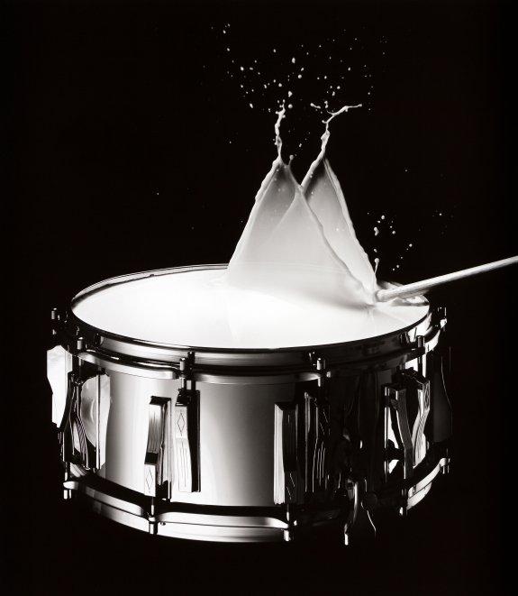 Frank Wesp - Snare-Drum