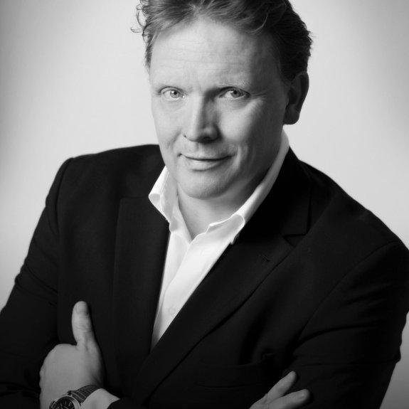Wolfgang Koehler
