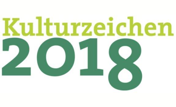 Kulturzeichen2018