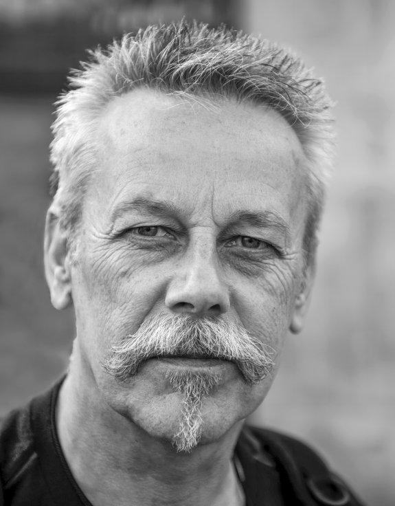 Frank Rückert