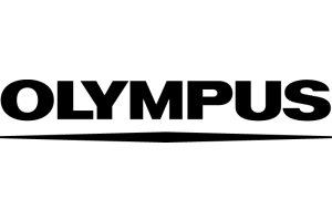 Olympus basic symbol bw l