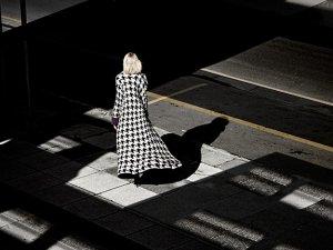 KeyVisual Bob Leinders Fashion 575x575px