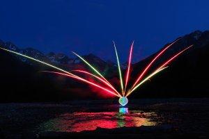 Eric Scheuermann Lightpainting (8)