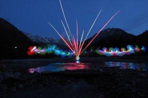 Eric Scheuermann Lightpainting (10)