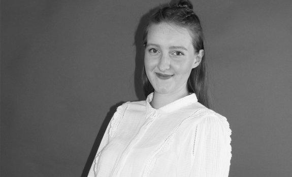 Viola Schmidt Bild